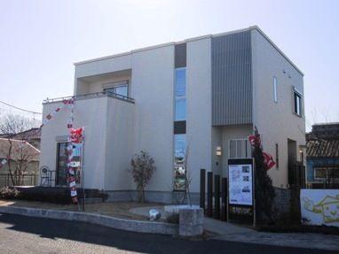タマホーム 千葉支店