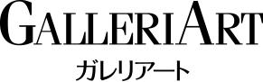 GALLERIART